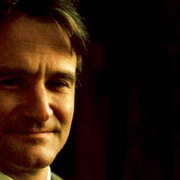 Robin-Williams-DPS