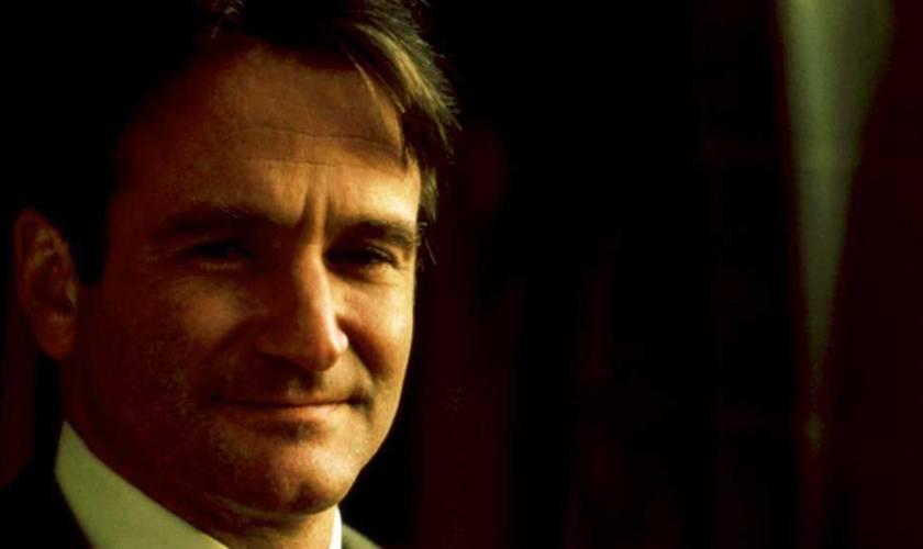 Robin-Williams-DPS