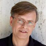 Richard Utz