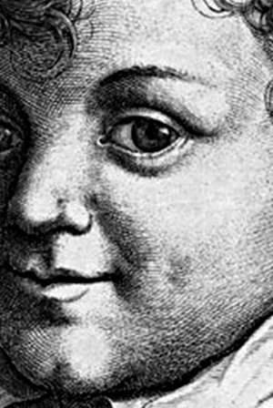 Simon-of-Trenth-Woodcut