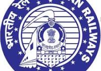 rrb Railway group d result