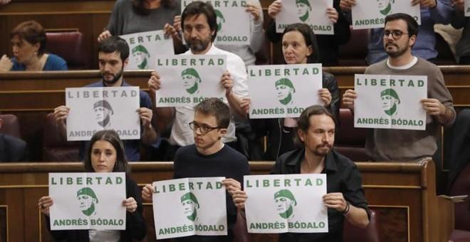 Image result for libertad a bodalo en el congreso
