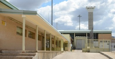 El Congreso da el primer paso para derogar la prisión permanente revisable. / Europa Press