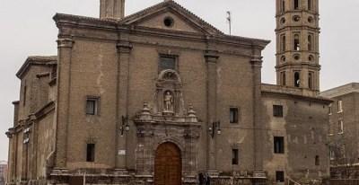 San Juan Panetes IBI