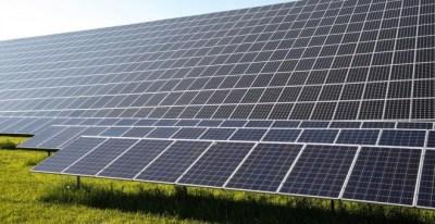España acumula ya cuarenta denuncias ante el Ciadi por la chapuza de los gobiernos de Zapatero y de Rajoy con las energías renovables. PXHERE