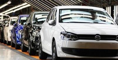 La primera sentencia en España por el 'caso Volkswagen' da la razón a la empresa.