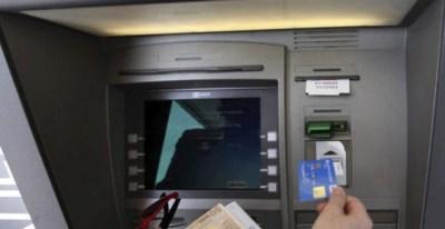 Las entidades financieras españolas han realizado duros ajustes de plantilla en los últimos ocho años como consecuencia de la crisis y del rescate.