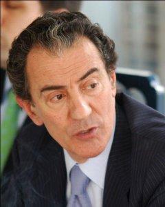 Alejandro Couceiro