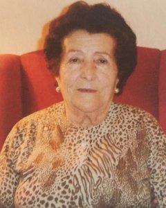 Amparo Gallardo