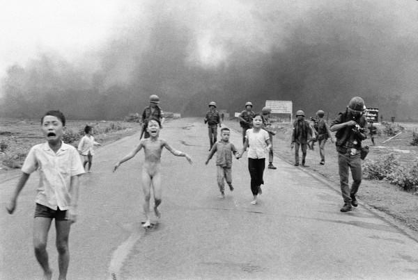 Resultado de imagen para Fotos de la guerra en Vietnam
