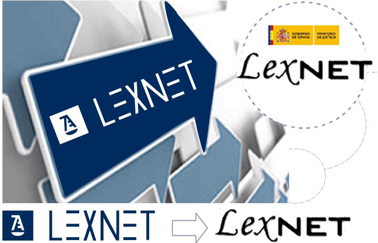 Resultado de imagen de LEXNET