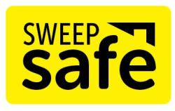 sweepsafe email signature
