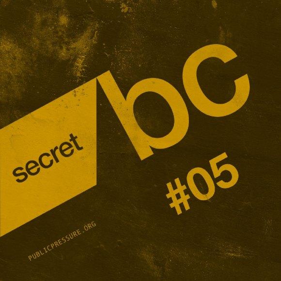 01-secret-bandcamp-05-900