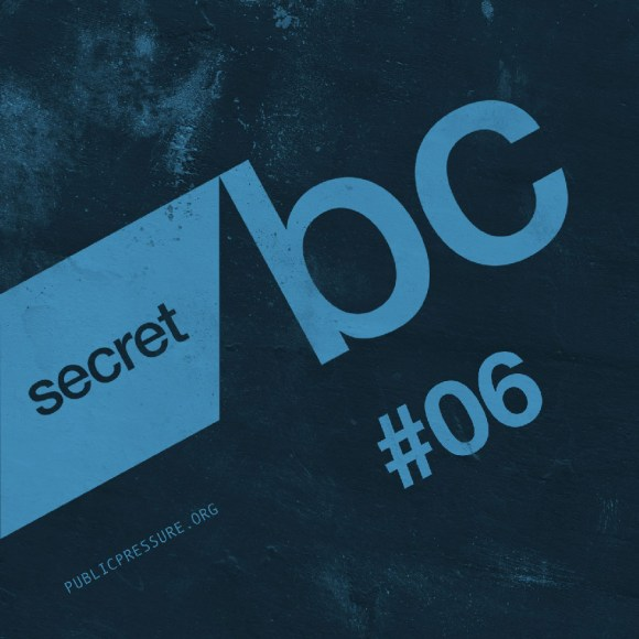 01-secret-bandcamp-06-900