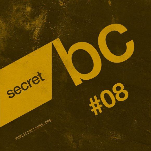 01-secret-bandcamp-08