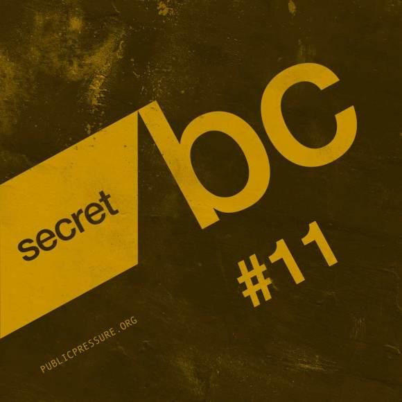 secret-bandcamp-11
