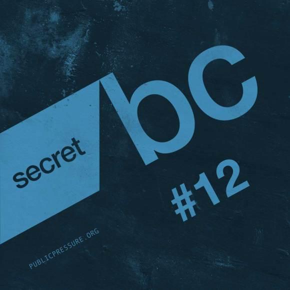 secret-bandcamp-12