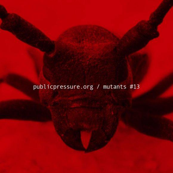 mutants-13-blog