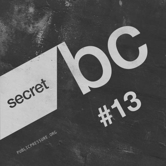 secret-bandcamp-13