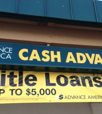 featured-payday lenders