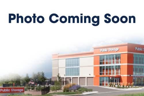 Somerset Self Storage Bridgewater Nj | Dandk Organizer