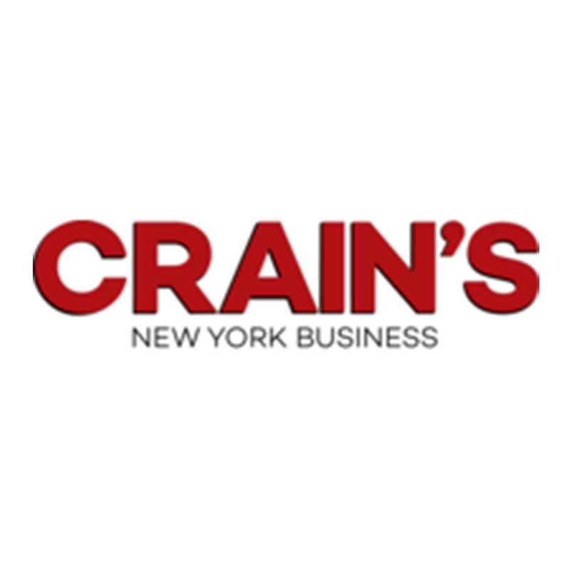 Crains New York Business