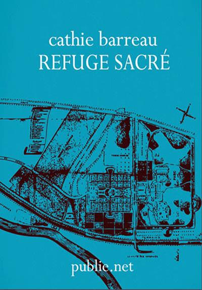 barreau_refuge-sacre-01