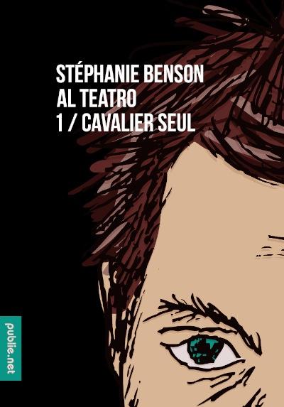 cover-01-benson