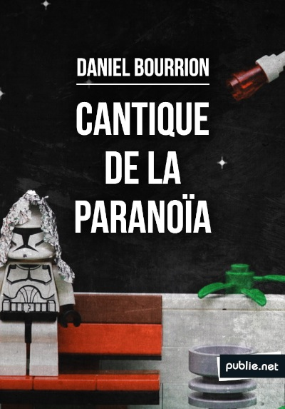 cover-cantique