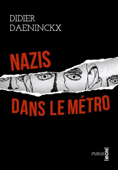cover-nazis
