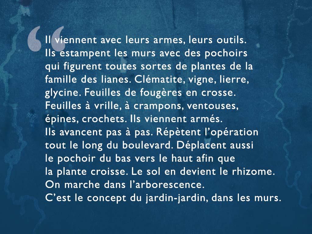 gautier_slide-01