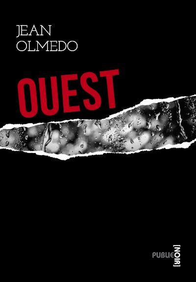 olmedo_ouest