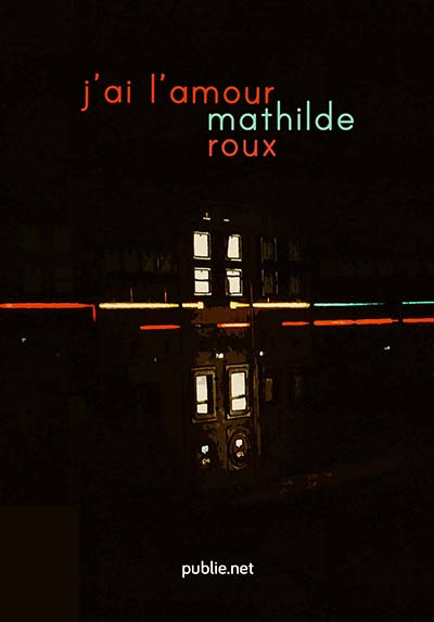 cover_roux