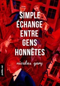 gary_simple