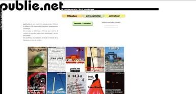 archive-publienet-2
