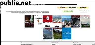 archive-publienet-3