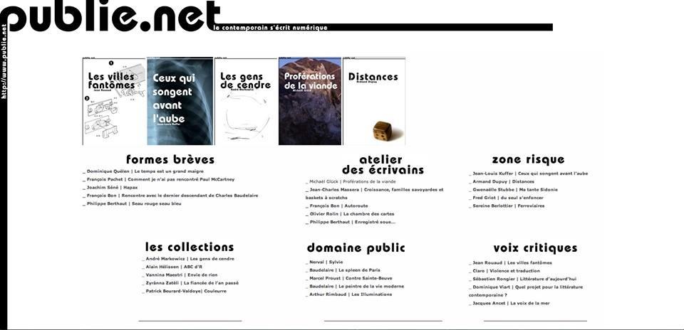 archive-publienet-4