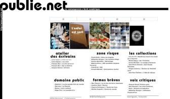 archive-publienet-8