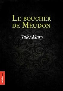 mary_boucher