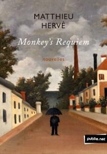 cover-monkeys
