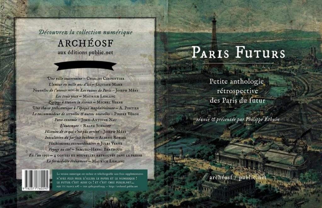 cover-paris-futurs