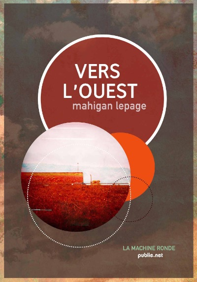 lepage_ouest