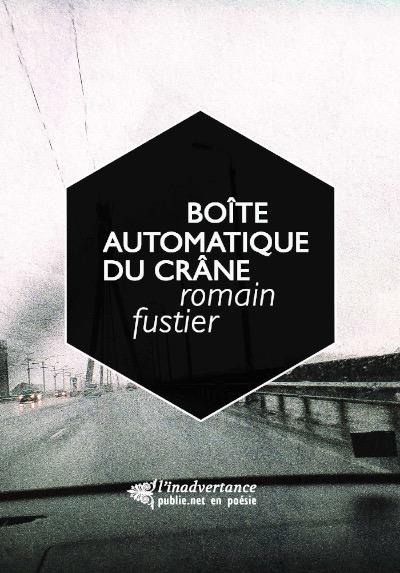 fustier_boite-02