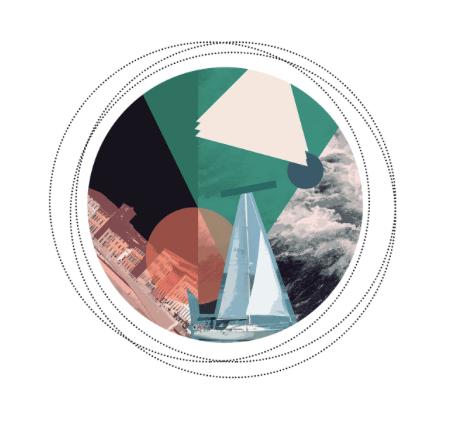 navigations_rond