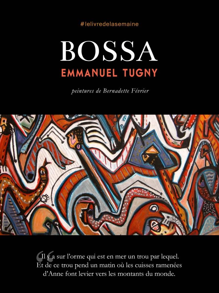 bossa-02