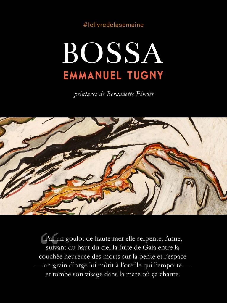 bossa-03
