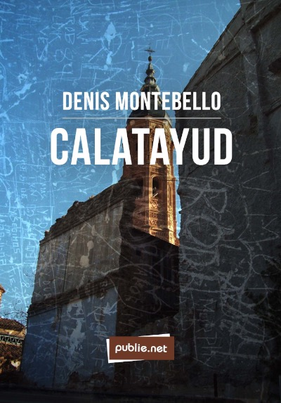montebello_catalyud-small