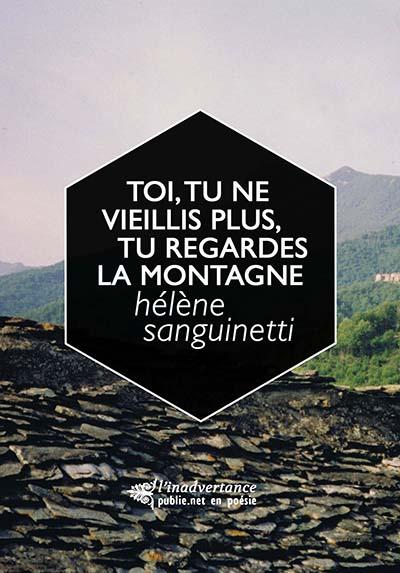 sanguinetti_toi-small
