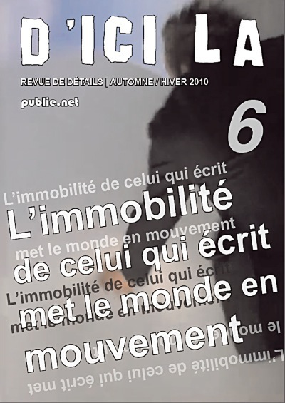 06-dicila-cover