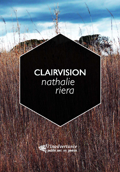 clairvision
